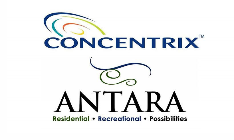 Nexus Partners with Concentrix On Antara Project